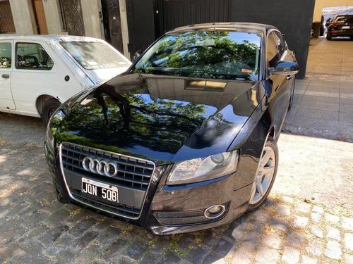 Audi A5 Sportback 2.0 T Fsi Mt 211cv