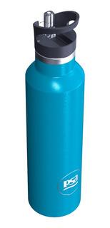 Botella Psa Térmica| Color | Frío - Calor - 750 Ml