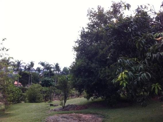 Terreno À Venda, 5000 M² Por R$ 850.000 - Recanto Das Flores - Indaiatuba/sp - Te0388