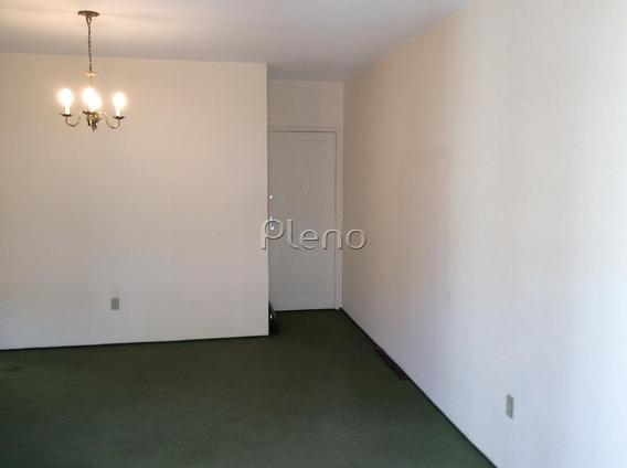 Apartamento À Venda Em Bosque - Ap023039