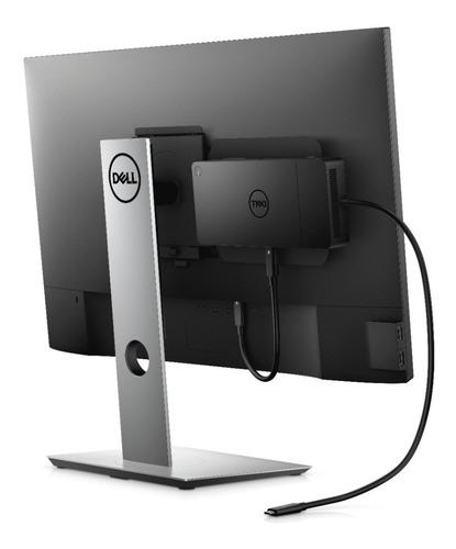 Kit De Montaje En Monitor Dell Docking Station