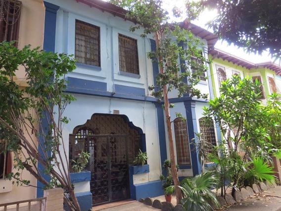 Casa En Venta La Pastora Código 20-8833 Bh