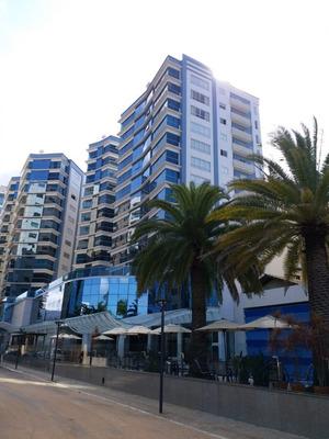 Apartamento Meia Praia Itapema - 126374