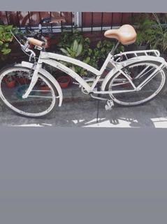 Bicicleta Kawasaki Nueva.