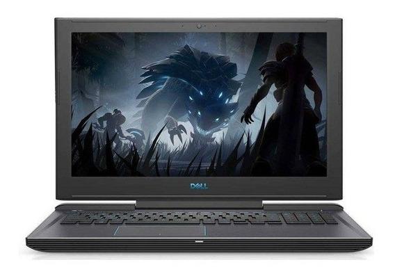 Notebook Gamer Dell G7 7588-u10p