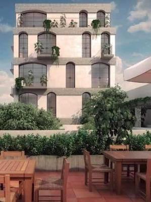 Casa En Venta En Guadalajara - Casa Bleu