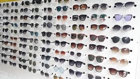 c9103b983 Oculos De Sol Atacado Bsrstos 10 Reais - Óculos no Mercado Livre Brasil