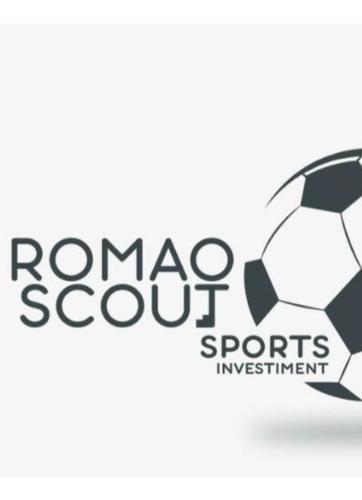 Grupo Vip Romaoscout