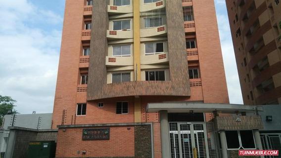 Apartamento En Venta Las Chimeneas Valencia Cod 19-10183 Ar