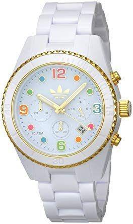 Relógio adidas Adh 2945