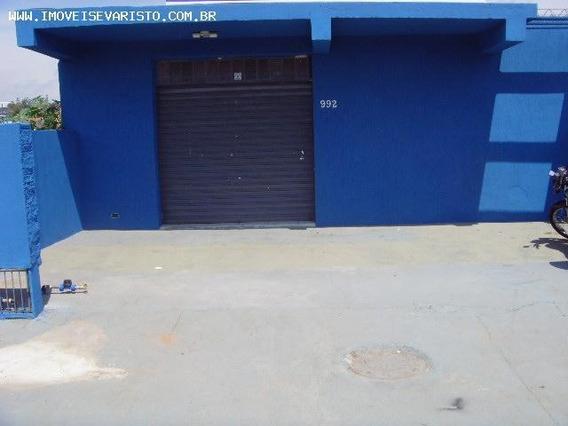 Comercial Para Venda Em Limeira - 1136_1-158735