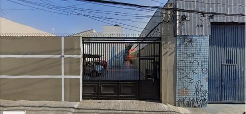 Imagem 1 de 11 de Ref: 12.738 - Excelente Sobrado Em Condomínio No Bairro Vila Nilo, Com 2 Dorms (1 Suíte), Banheiro, Lavabo, Sala, Cozinha E 1 Vaga, 65 M². - 12738