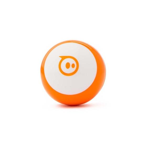 Sphero Robot Mini Naranja Controlador Videojuego Ios/android