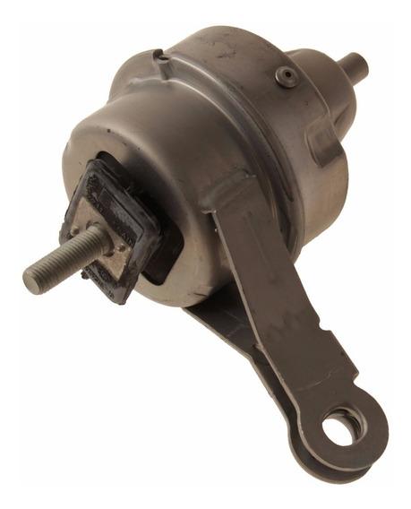 Soporte De Motor Mini Cooper R53 R52 R50