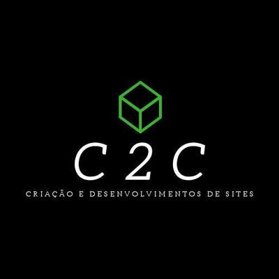 Criação De Sites Profissionais, Grátis Dominio E Ssl