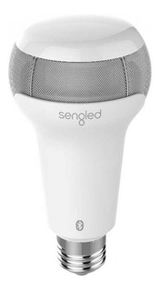 Lampara Led Sengled Pulse Solo Con Parlante Jbl Incorporado