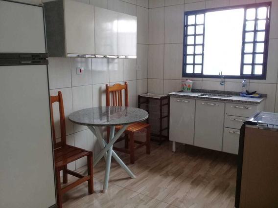 Área De Lazer A Venda Em Nova Odessa