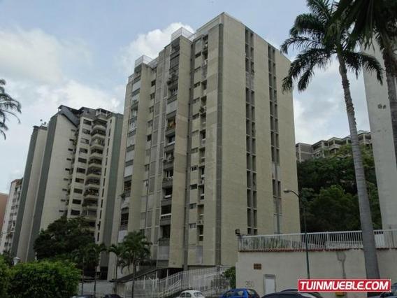 Apartamentos En Venta Ab Gl Mls #19-14323 -- 04241527421