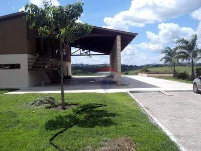 Terreno À Venda, 918 M² Por R$ 110.000 - Redenção - Vitória De Santo Antão/pe - Te0230