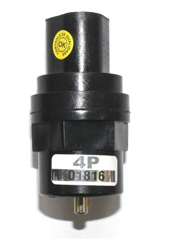 Imagem 1 de 1 de Sensor Velocidade Besta Bongo Topic Sephia 0k0115547