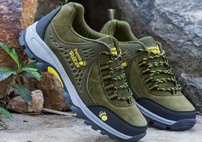 Tennis Zapatos Deportivos Zapatillas Unisex