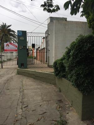 Ph Tipo Casa Con Cochera Apto Credito!! Garona 1400 Lomas De Zamora
