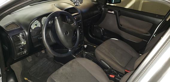 Chevrolet Astra 2.0 Especial Advantage Flex Power 5p