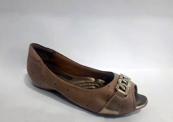 Peep Toe Comfortflex 1476-306