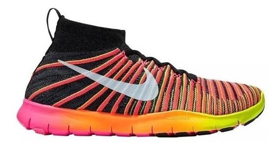 Tênis Nike Train Force