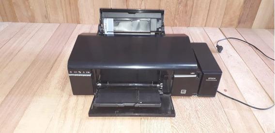 Impressora L 805 Epson