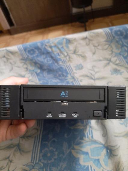 Storage Unidade Interna Sony Sdx-560v Ide