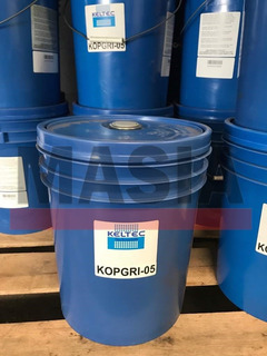 Aceite Para Compresor Ingersoll Rand