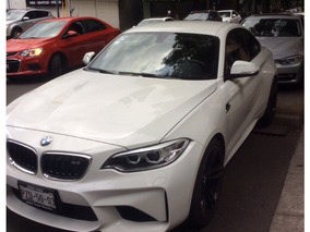 Bmw M2 Cupe