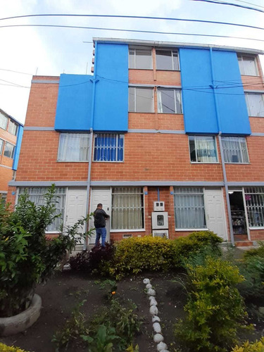 Casa En Venta En Bogotá Tierra Buena