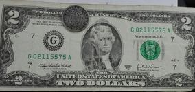 Se Vende Moneda De 1907 Dos Y Medio Centavos Panamá B/800.00