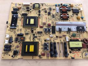 Placa Da Fonte Sony Kdl-40ex525 - Testada C/garantia.