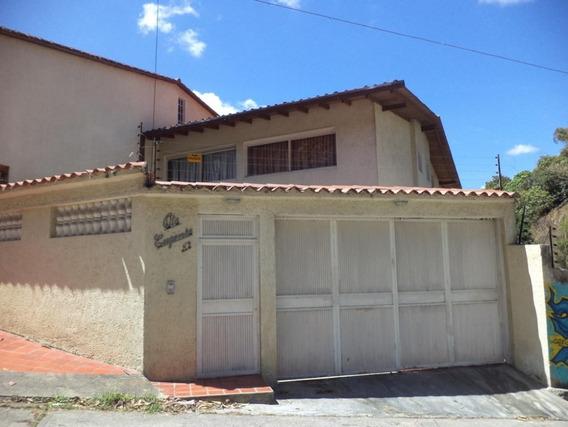 Casas La Trinidad Mls#20-5770 0426 5779253