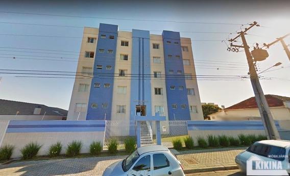 Apartamento Para Alugar - 01876.001