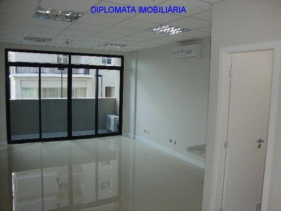 Sala - Sa00001 - 32132125