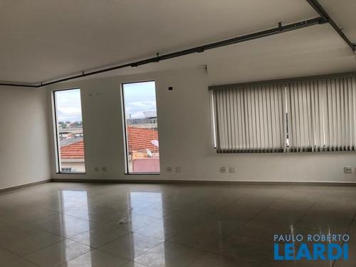 Comercial - Vila Prudente - Sp - 637653