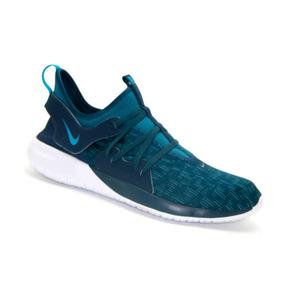 Tenis Nike Flex Contact 3 - Aq7484 - Original Envio 24 H