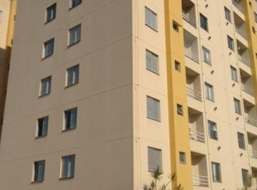 Apartamento Em Chácara Agrindus, São Paulo/sp De 64m² 2 Quartos À Venda Por R$ 230.000,00 - Ap181353