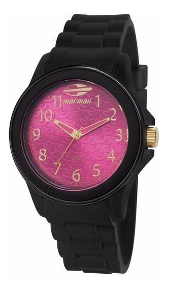 Relógio Feminino Mormaii - Mo2035cq/8q
