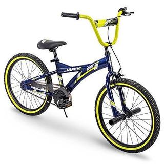 Bicicletas Para Niños Huffy 73088