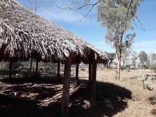 Terreno Habitacional En Venta En Portezuelo, Cerro De San Pedro, San Luis Potosí