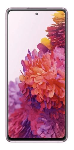 Imagen 1 de 4 de Samsung Galaxy S20 FE 128 GB cloud lavender 6 GB RAM