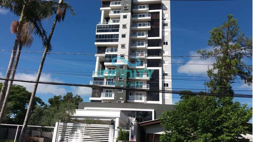 Apartamento Com 2 Dorms, Centro, Gravataí - R$ 479 Mil, Cod: 616 - V616