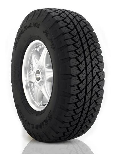 Neumatico 215/75 R15 100/97 S Dueler A/t 693 Bridgestone