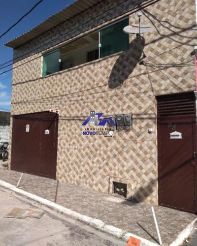 Imagem 1 de 11 de Casa A Venda Em São Paulo Com 5 Dorms E 2 Vagas De Garagem - Ca00770 - 69272554
