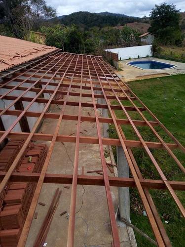 Imagem 1 de 1 de Construtora Nogueira